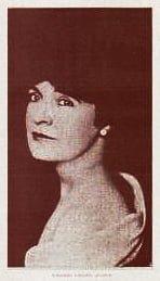 Winifred V Jjackson